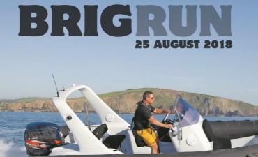 Er du klar til vores fælles BRIG event